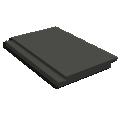 Granit (21)
